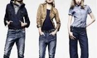 Как выбрать фасон женских джинсов?